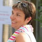 Catherine Loriaud