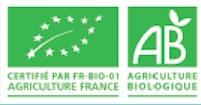 logo AB et EU 2016
