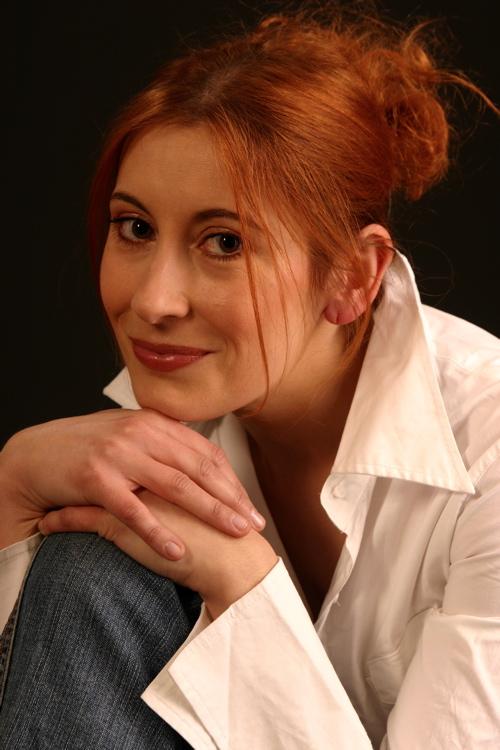 <b>Estelle Boin</b>, soprano au DVH - IMG_6743_11