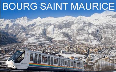 Vin de savoie bio de seyssel cepage la mondeuse altesse - Office du tourisme bourg saint maurice ...