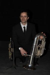 Ludovic Lagana_trompette et euphonium
