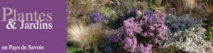 Plantes et Jardins Pays de Savoie