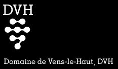 Domaine de Vens-le-Haut, DVH Logo
